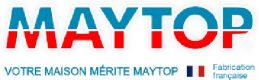 logoMaytop-02